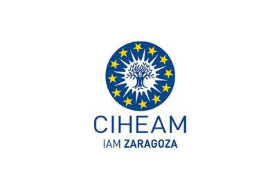 CIHEAM